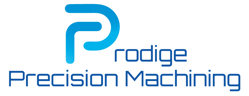 Prodige Precision Machining